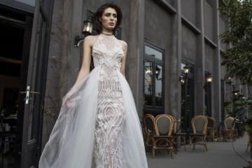 Riki Dalal Wedding Dress Collection 2018 25