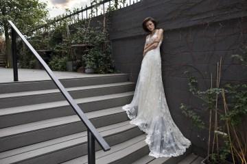 Riki Dalal Wedding Dress Collection 2018 26
