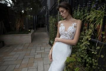 Riki Dalal Wedding Dress Collection 2018 29