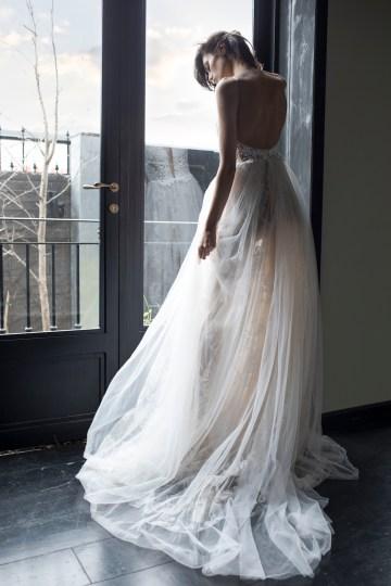 Riki Dalal Wedding Dress Collection 2018 32