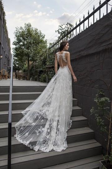 Riki Dalal Wedding Dress Collection 2018 7