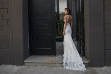 Riki Dalal Wedding Dress Collection 2018 9