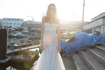 Alon Livne Wedding Dress Collection 23