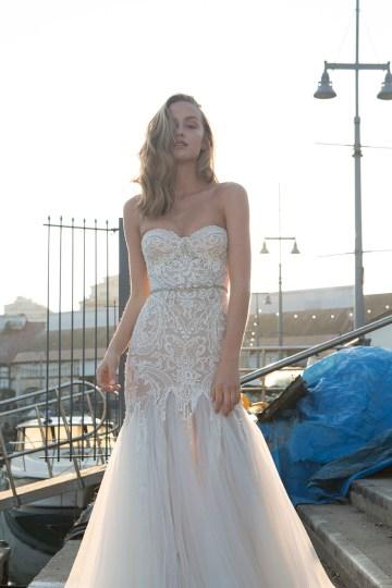 Alon Livne Wedding Dress Collection 6