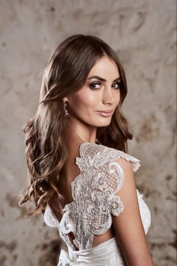 Anna Campbell Wedding Dress Collection 81