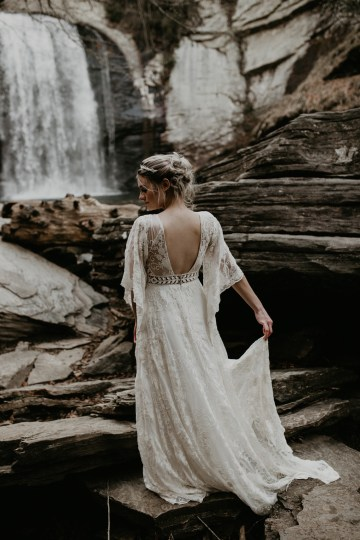 Boho Wedding Inspiration by Trek and Bloom Photography Co.4