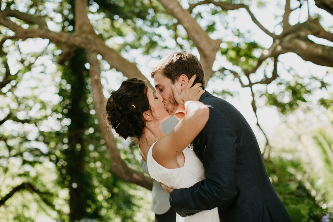 Cool Portuguese Wedding by Golden Days Wedding Photography 13