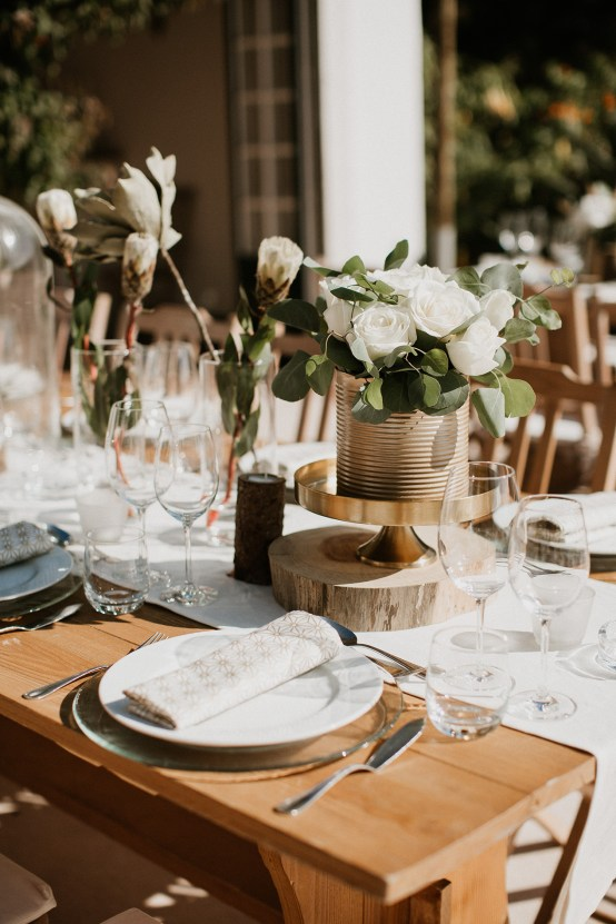 Cool Portuguese Wedding by Golden Days Wedding Photography 16