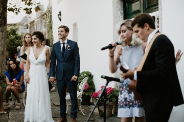 Cool Portuguese Wedding by Golden Days Wedding Photography 21