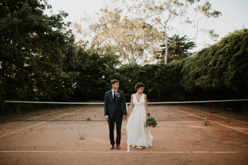 Cool Portuguese Wedding by Golden Days Wedding Photography 24