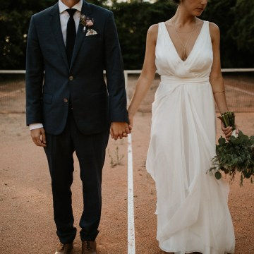 Cool Portuguese Wedding by Golden Days Wedding Photography 25