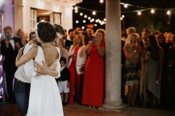 Cool Portuguese Wedding by Golden Days Wedding Photography 31