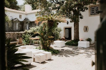 Cool Portuguese Wedding by Golden Days Wedding Photography 34