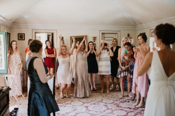 Cool Portuguese Wedding by Golden Days Wedding Photography 42
