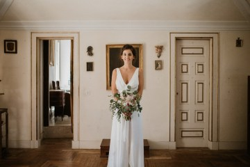 Cool Portuguese Wedding by Golden Days Wedding Photography 43