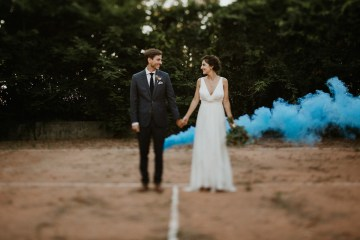 Cool Portuguese Wedding by Golden Days Wedding Photography 52