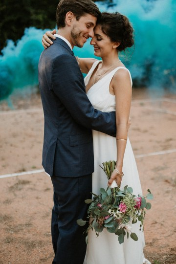 Cool Portuguese Wedding by Golden Days Wedding Photography 53