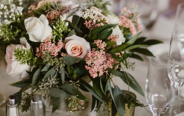 Glamorous Wedding by Jay and Jess Photography 23