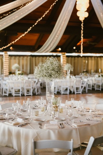 Glamorous Wedding by Jay and Jess Photography 33