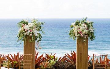 Hawaii Elopement by Modern Elopement and Sea Light Studios 55
