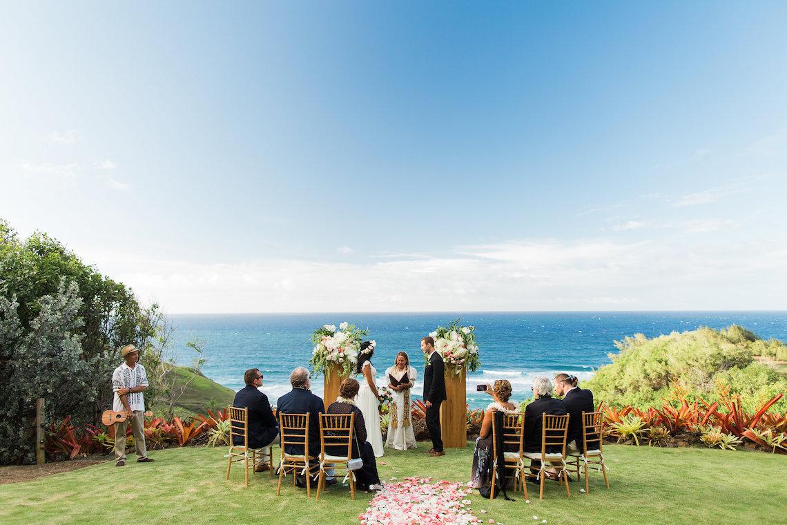 Hawaii Elopement by Modern Elopement and Sea Light Studios 67