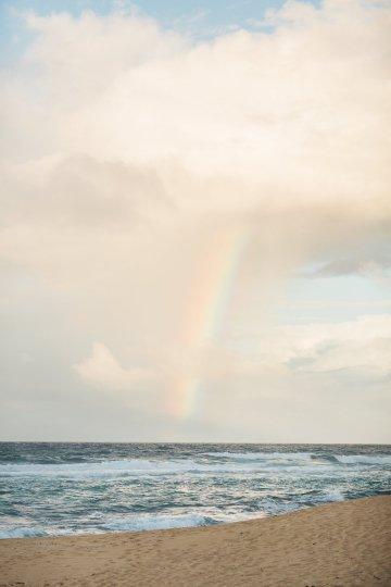Hawaii Elopement by Modern Elopement and Sea Light Studios 75