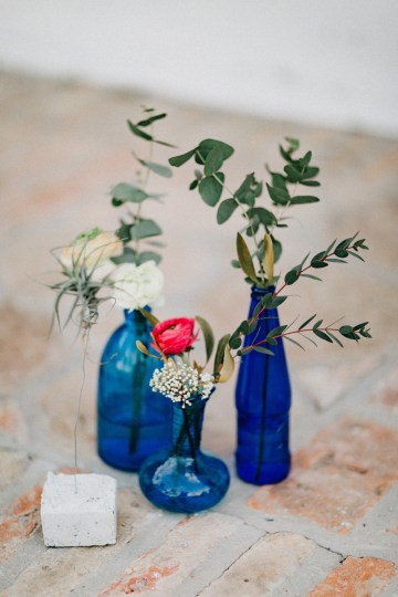 Romantic Wedding Inspiration by Wertan Photo and Local Weddings Budapest 39