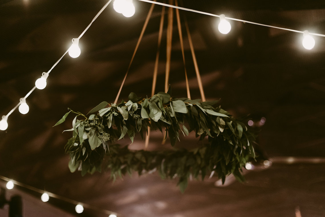Rustic & Intimate Wedding by Suzuran Photography and Oak & Honey Events 72