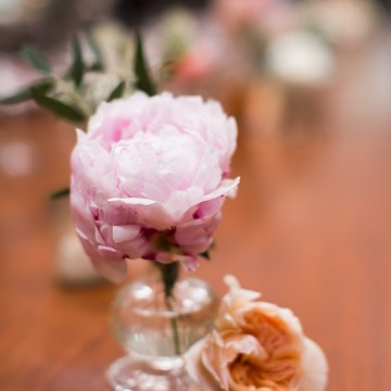 Sweet & Pretty Wedding by Gina Shoots Weddings and Sweet Emilia Jane 28