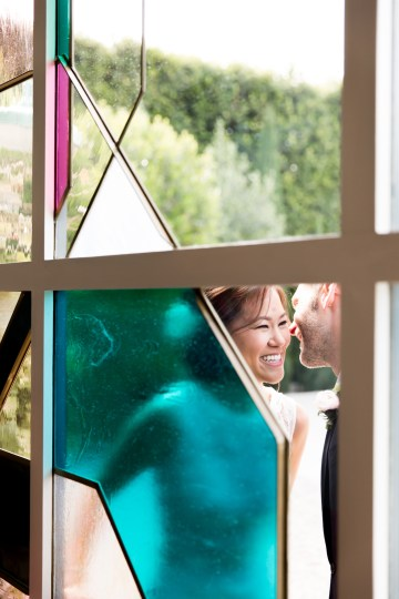 Sweet & Pretty Wedding by Gina Shoots Weddings and Sweet Emilia Jane 38