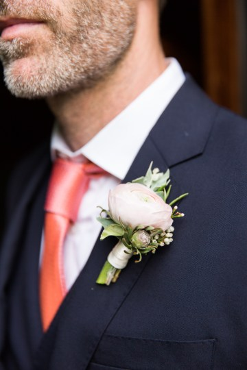 Sweet & Pretty Wedding by Gina Shoots Weddings and Sweet Emilia Jane 45