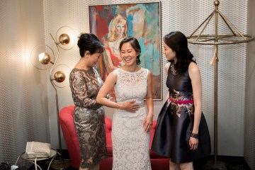 Sweet & Pretty Wedding by Gina Shoots Weddings and Sweet Emilia Jane 46