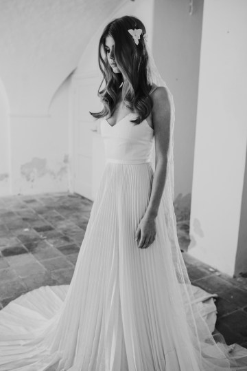 Wild Roses by Marilyn Bartman Photography and Wild at Heart Bridal 17