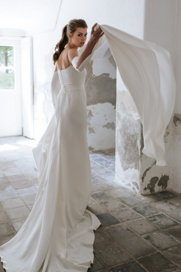 Wild Roses by Marilyn Bartman Photography and Wild at Heart Bridal 23