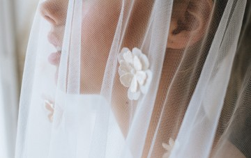 Wild Roses by Marilyn Bartman Photography and Wild at Heart Bridal 26
