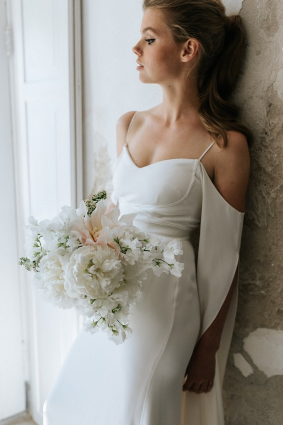 Wild Roses by Marilyn Bartman Photography and Wild at Heart Bridal 29