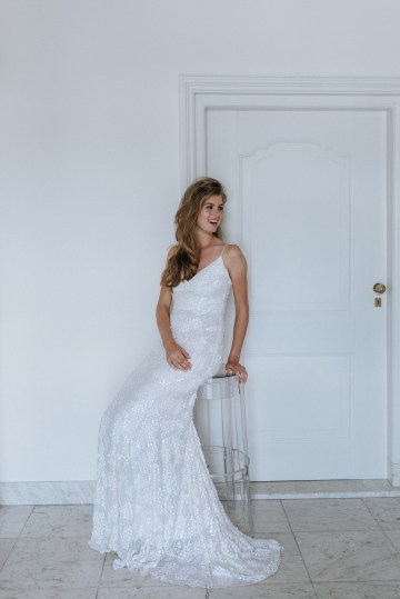 Wild Roses by Marilyn Bartman Photography and Wild at Heart Bridal 43