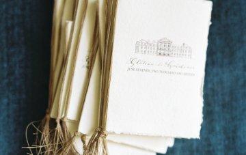 Beautiful & Intimate Fine Art Wedding by Laura Gordon Photography 41