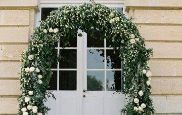 Beautiful & Intimate Fine Art Wedding by Laura Gordon Photography 42
