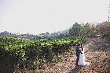 Fun Destination Wedding in Portugal by Jesus Caballero Photography 15