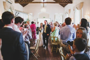 Fun Destination Wedding in Portugal by Jesus Caballero Photography 22