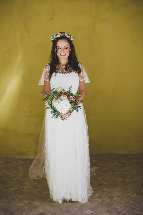 Fun Destination Wedding in Portugal by Jesus Caballero Photography 31