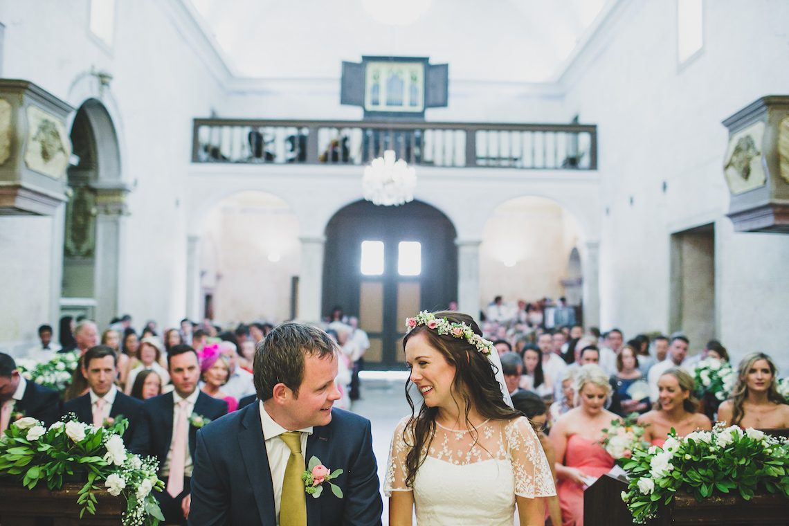 Fun Destination Wedding in Portugal by Jesus Caballero Photography 35