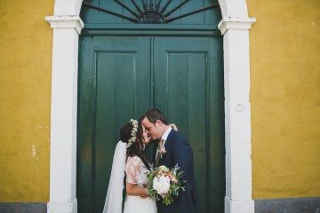 Fun Destination Wedding in Portugal by Jesus Caballero Photography 42