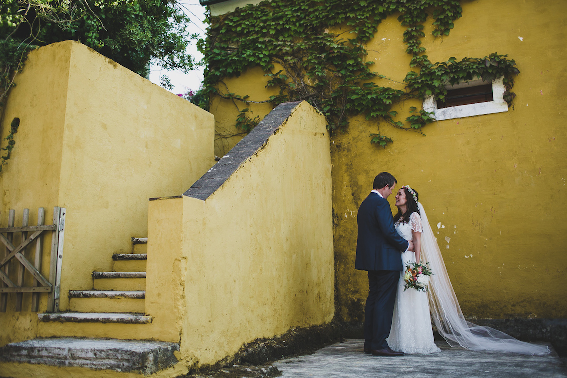Fun Destination Wedding in Portugal by Jesus Caballero Photography 43