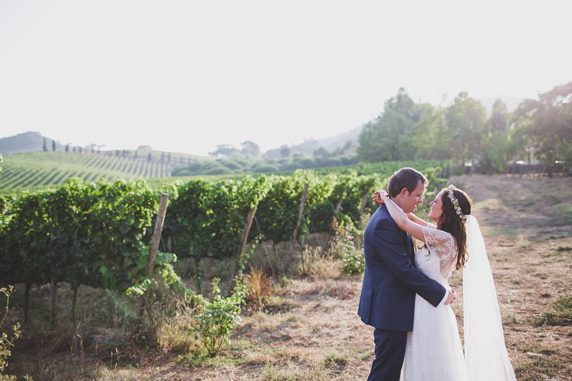 Fun Destination Wedding in Portugal by Jesus Caballero Photography 46