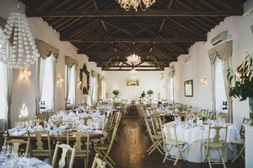 Fun Destination Wedding in Portugal by Jesus Caballero Photography 49