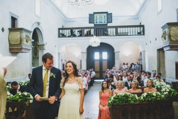 Fun Destination Wedding in Portugal by Jesus Caballero Photography 5