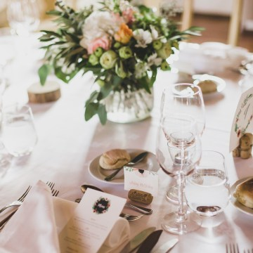 Fun Destination Wedding in Portugal by Jesus Caballero Photography 55