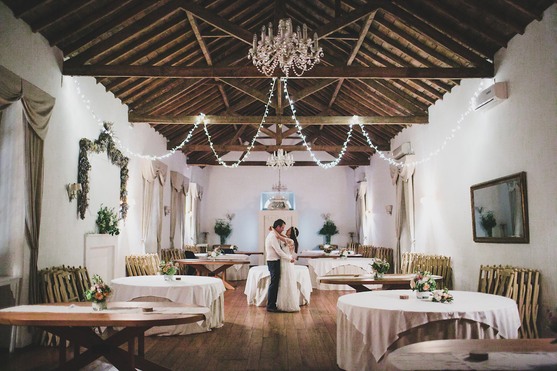 Fun Destination Wedding in Portugal by Jesus Caballero Photography 58